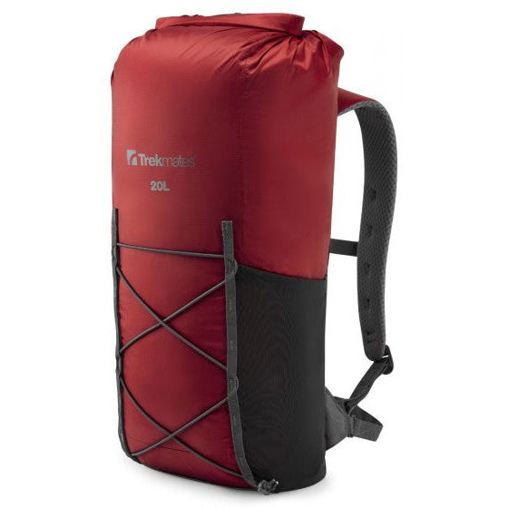 Drypack 20l [TM-004577_STOCK]