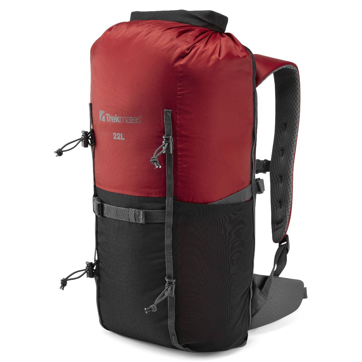Drypack RS 22l [Tm004578_STOCK]