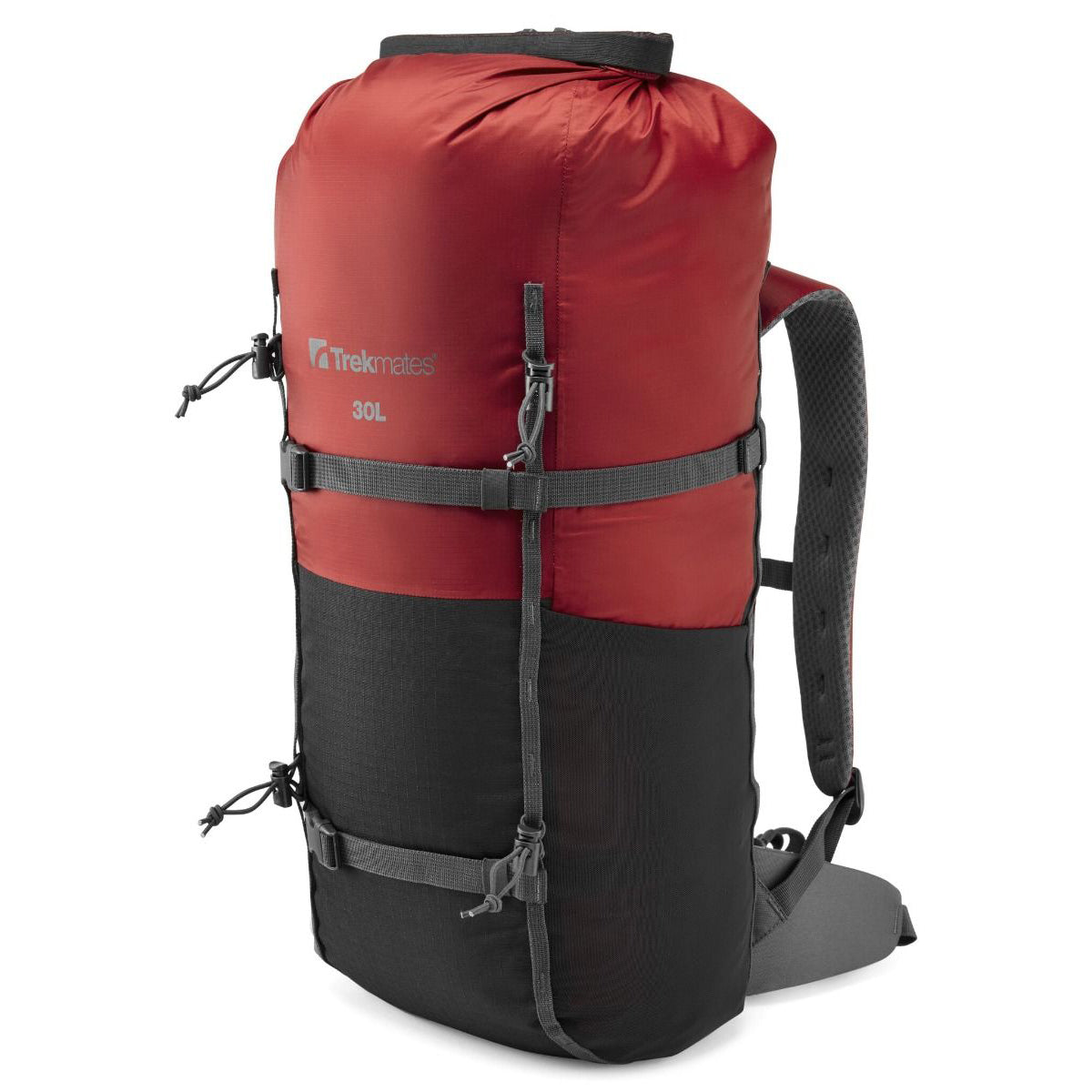 Drypack RS 30l [TM-004579]