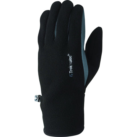 Froswick Glove - Unisex [GLV-TH-U10540_STOCK]