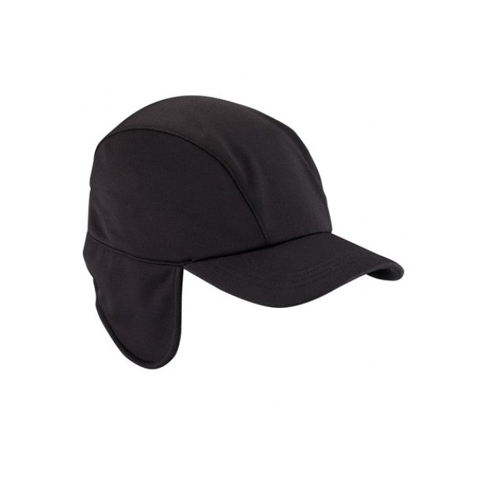 Apex Hat One Size Black [CLR-XX-X10162_STOCK]