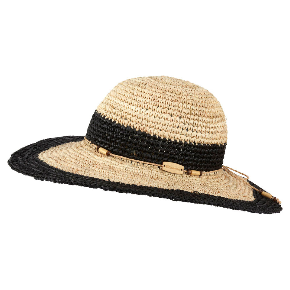 Headland Hat - Womens [HDW-SU-W10561_STOCK]