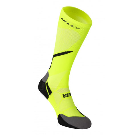 Vivid Compression Sock [HI-000413_STOCK]