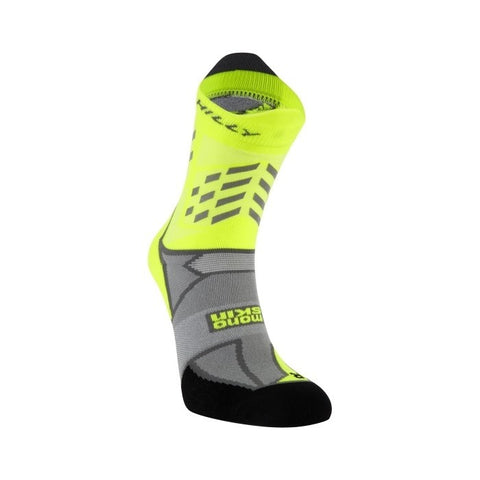 Lumen Sock [HI-001427_STOCK]