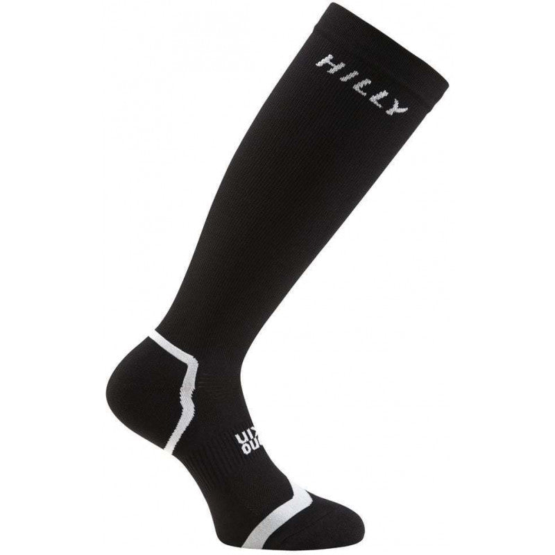 Revive Compression Sock [30072_STOCK]