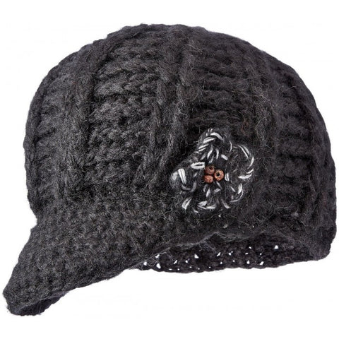 f9303a5fac1 50% Off undefined Sale. Screamer Lindy Hat