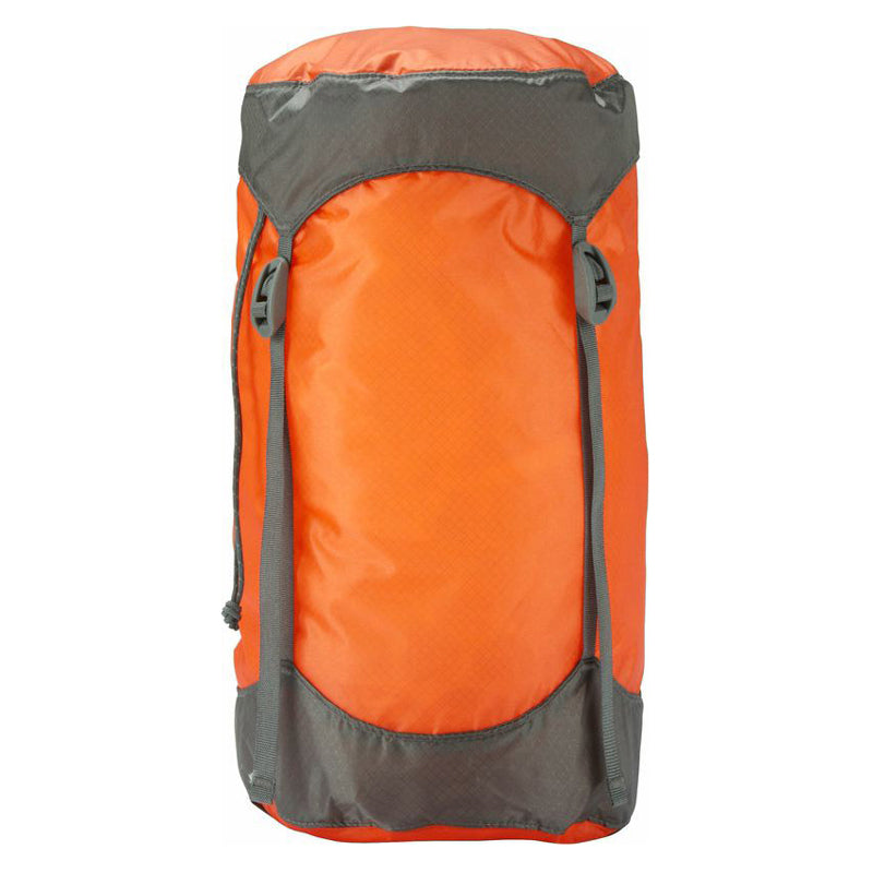 Ultralight Compression Sack 5L [TM-X10223-5L_STOCK]