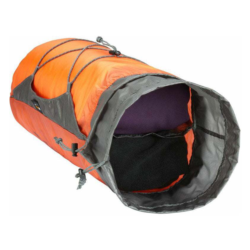 LITE Pie Compression Bag 6L [TM-X10232-6L_STOCK]