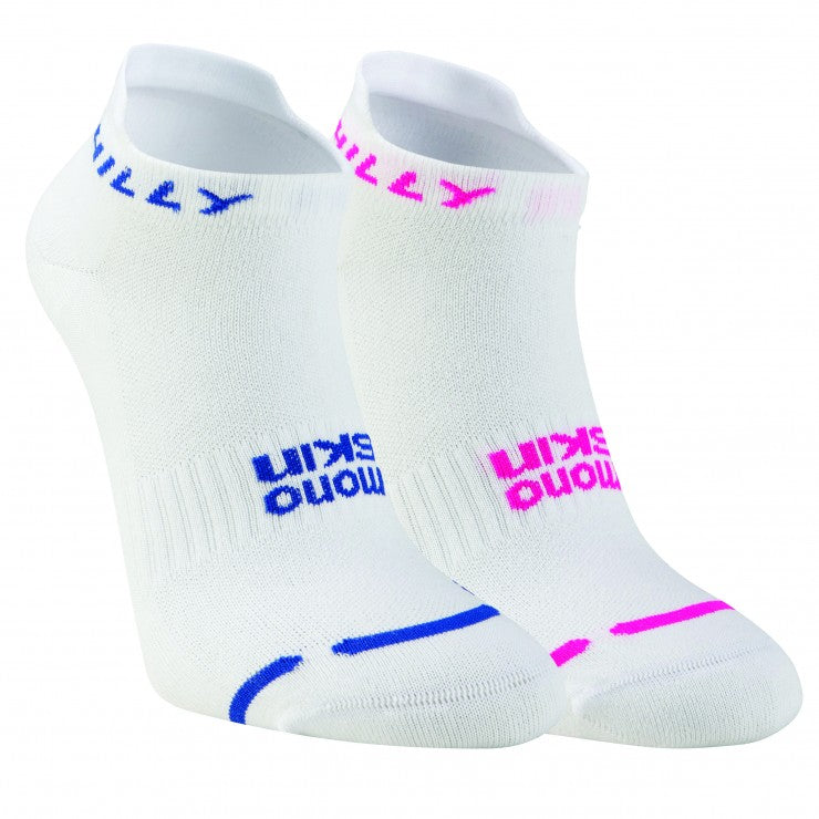 Lite Socklet Twin Pack [30043_STOCK]