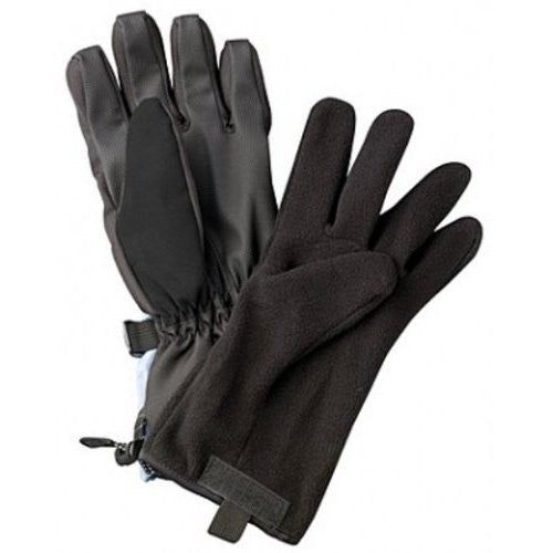 Dry Tromso 3 In 1 Glove [CLR-XX-X10117_STOCK]