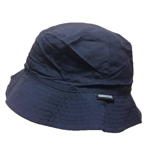 Sample Trekmates Maverick Hat [_Sample]