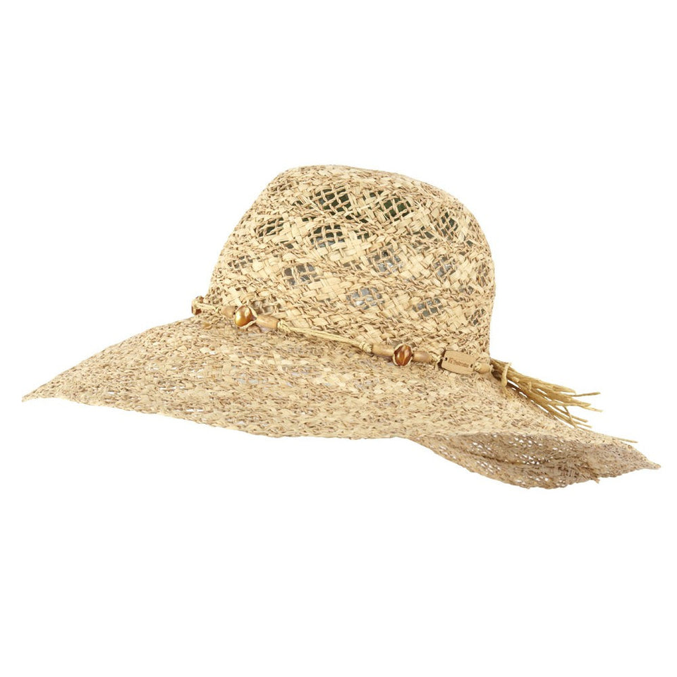 Meadow Hat - Womens [HDW-SU-W10562_STOCK]