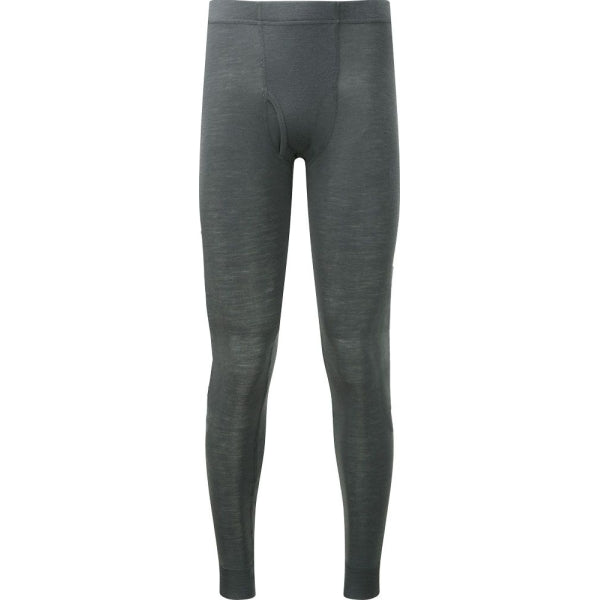 Merino Fusion Long Johns [CLO-MW-M10310_STOCK]