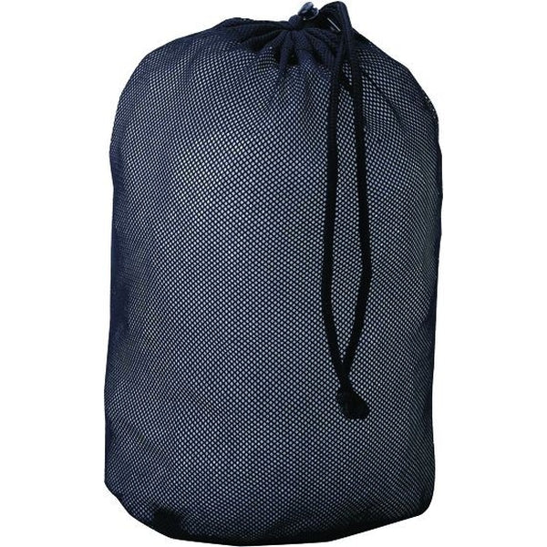 Trekmates Mesh Stuff Bag