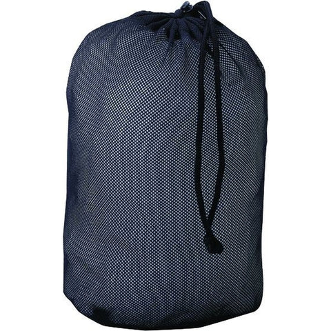 Mesh Stuff Bag - Medium [TM-X10218-M_STOCK]