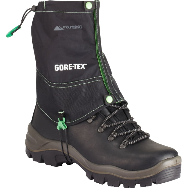 Pioneer Gaiters - Womens [GTR-GT-W10502_STOCK]