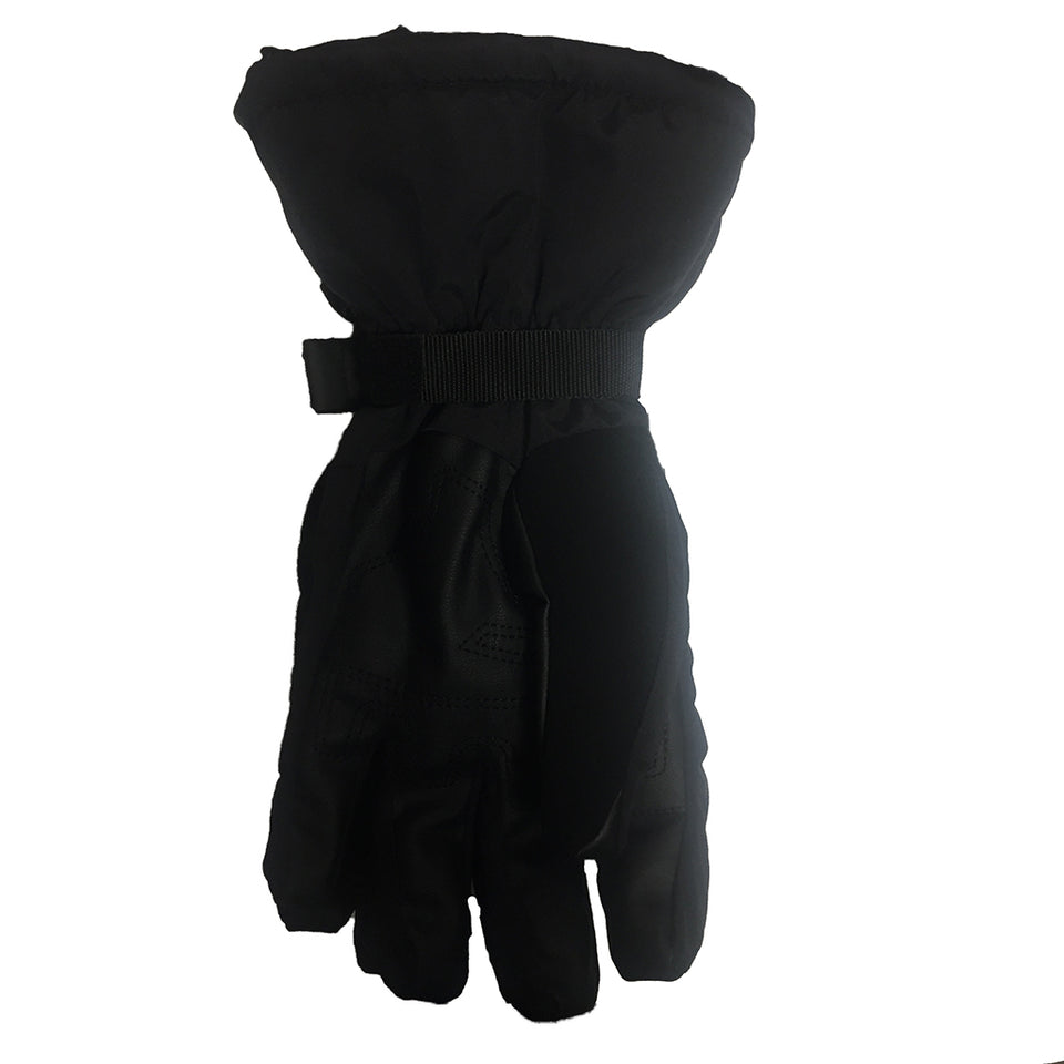 Protek Gore-tex Glove [TM-003021_STOCK]