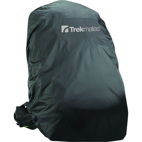 Backpack Raincover 85L [TM-X10220-85L_STOCK]