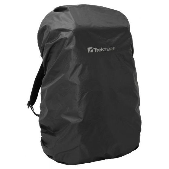 Reversible Rucksack Raincover 15L [Tm-X10220-15L_STOCK]