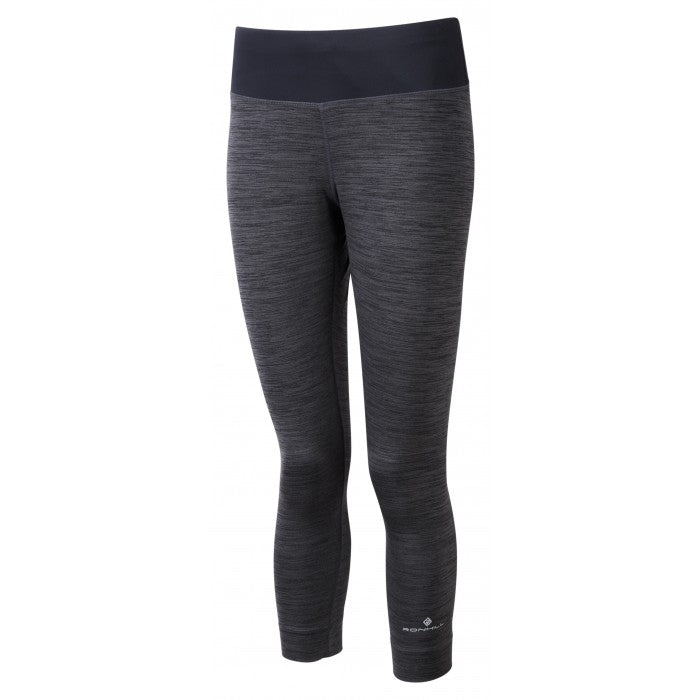 Wmn's Momentum Victory Crop Tight [RH-002036_STOCK]