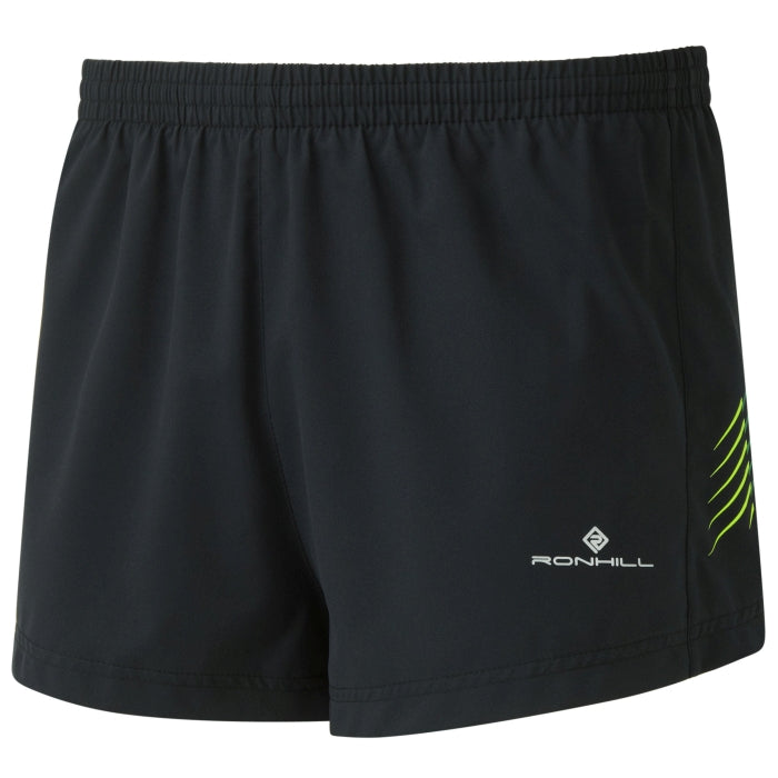 Men's Stride Cargo Racer Short [RH-002284_SAMPLE]