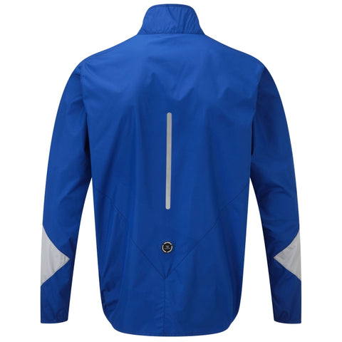Men's Stride Windspeed Jacket [RH-002384_SAMPLE]