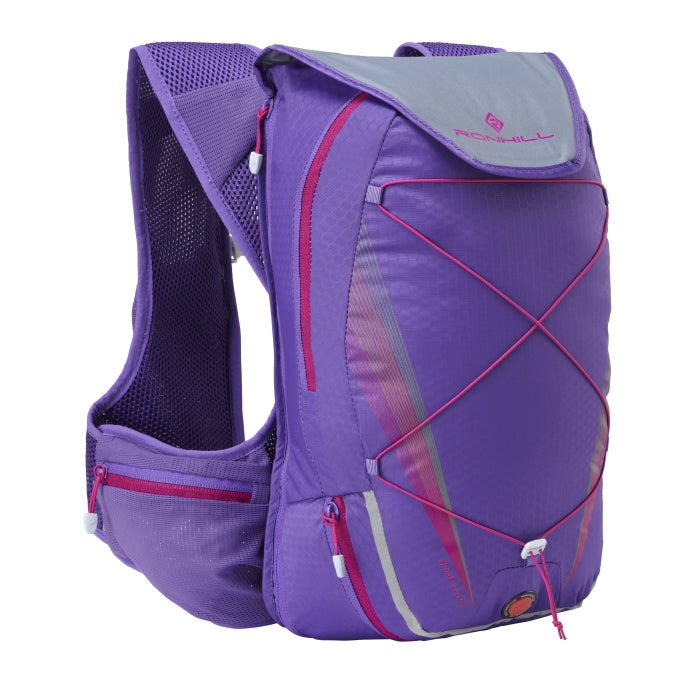 Commuter Xero 10+5L Pack [RH-002399_STOCK] - magicmountainify