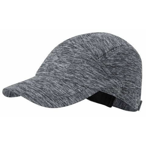 50% Off undefined Sale. Victory Cap 7f6489d16530
