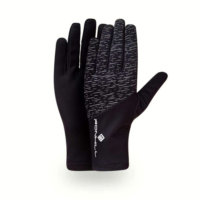 Afterlight Glove [RH-003632_STOCK]