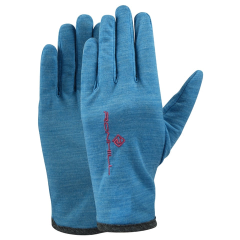 Merino Glove [RH-001414_STOCK]