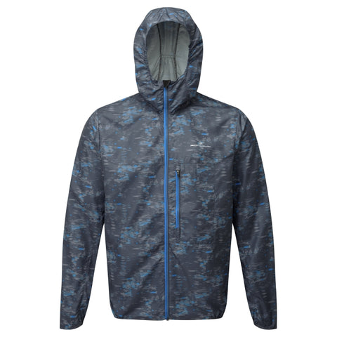 Men's Momentum Windchill Jacket [RH-002818_STOCK]