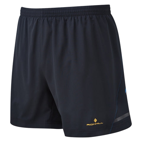"Men's Stride 5"" Short [RH-003009_STOCK]"