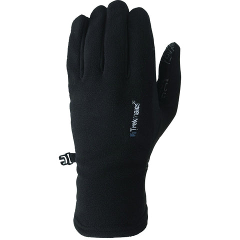 Rossett Glove - Unisex [GLV-TH-U10543_STOCK]