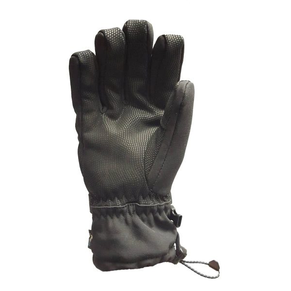 Mountainxt Softshell Glove With Ion Mask [CLR-XX-X10107_STOCK]
