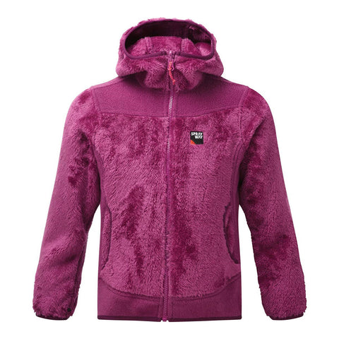 X-Large Gold//Purple G-III Mens Three and Out 3-in-1 Systems Jacket