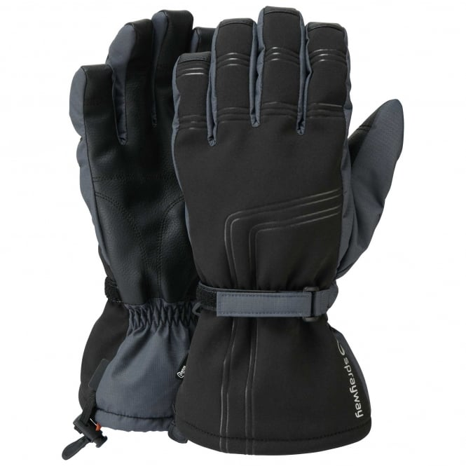 Trek Glove [SP-002180_SAMPLE]