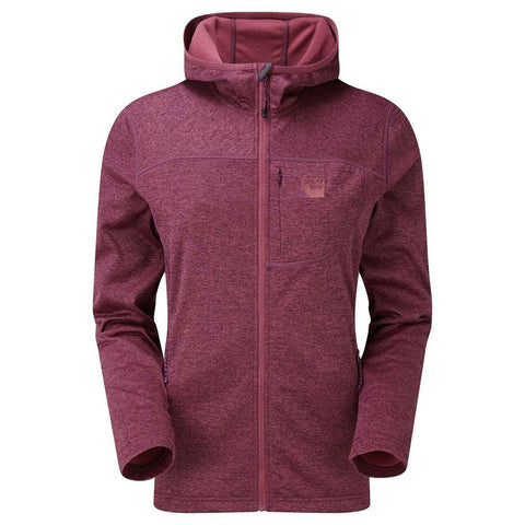 Piper Hoody [SP-003787_STOCK]