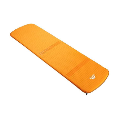 Superlite Mat Regular [ME-003490_STOCK]