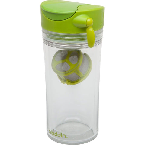 0.35L Tea Infuser [10-00753-034_STOCK] - magicmountainify