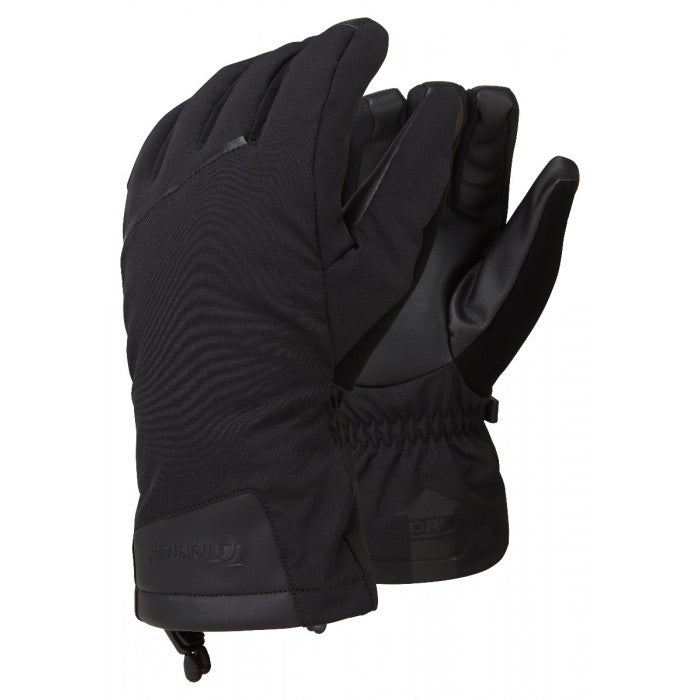 Arettz Glove [Tm-003328_STOCK]