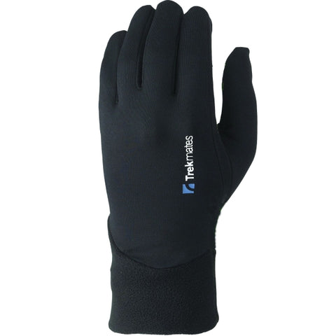 Tryfan Glove - Unisex [GLV-TH-U10544_STOCK]