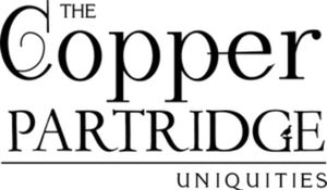 The Copper Partridge