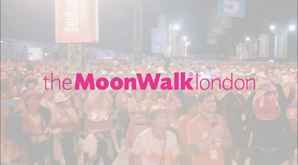 moonwalk marathon london