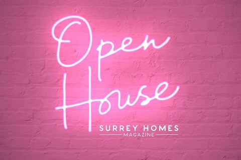 Surrey-Homes-Magazine-open-house-event-Sandown-Park-Esher-10th-to-12th-October.jpg