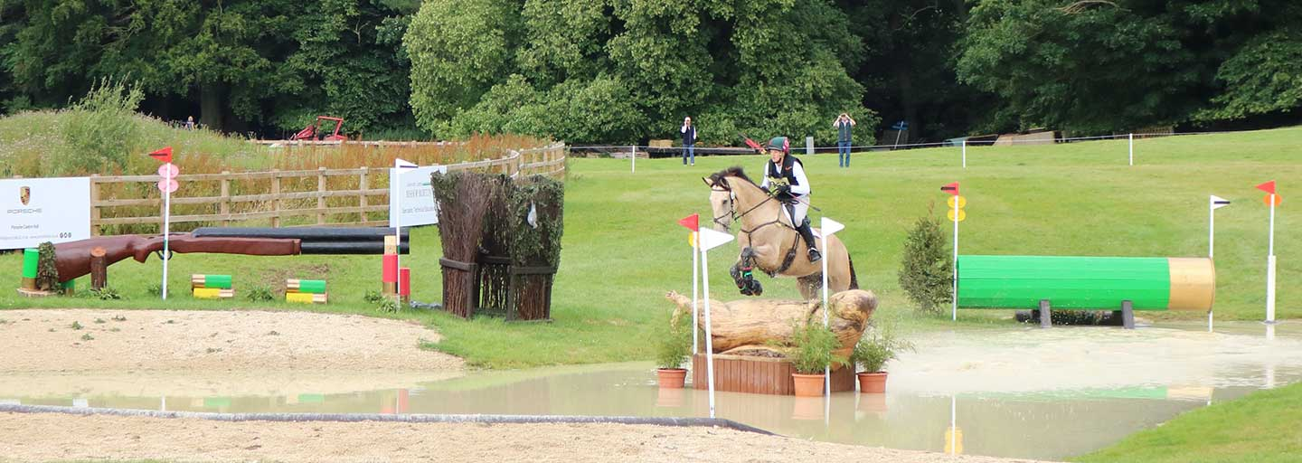 charlotte at the cross country horse championships.jpg