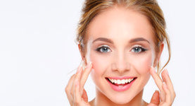 Effective Skin Care Beauty Products