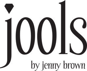 JOOLS By Jenny Brown