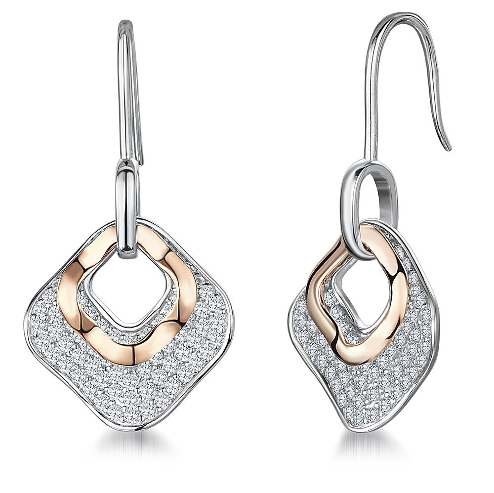 sterling-silver-and-cubic-zirconia-open-square-drop-earrings