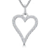 sterling-silver-open-heart-set-with-cubic-zirconia-stones