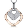 sterling-silver-and-rose-gold-open-square-pendant